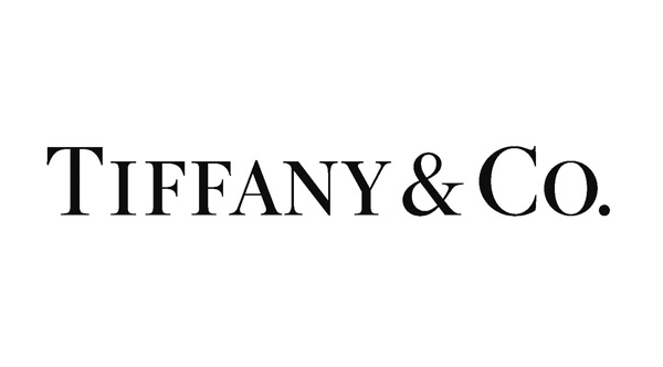 tiffany-e-co